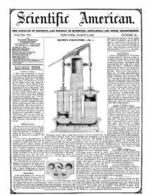 December 20, 1862