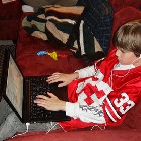 wow, world of warcraft, computer, games, brain, addictive, internet