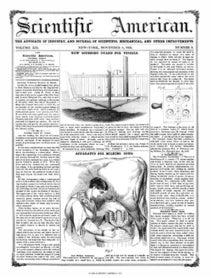 February 25, 1865
