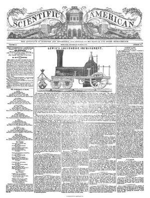 December 17, 1859