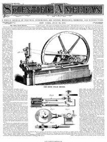 July 22, 1871