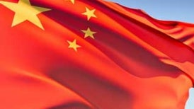 China's Cyber Attacks Signal New Battlefield Is Online