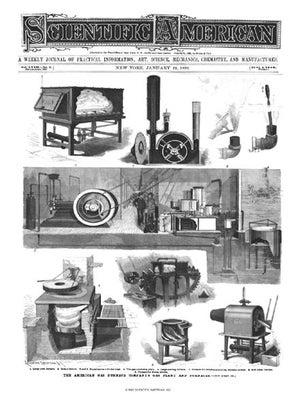 January 12, 1895