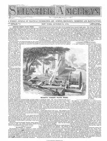 October 10, 1874