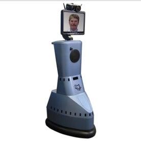 robot, telemedicine, surgery