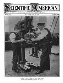 July 20, 1907
