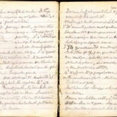 ONNES'S LOST NOTEBOOK: