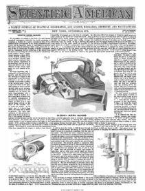 October 26, 1872