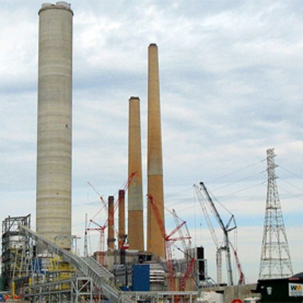Retiring Old Coal Plants: Bust or Blessing for Local Communities?