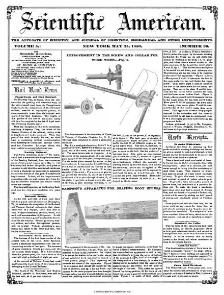 May 25, 1850
