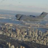 Coal-Fueled C-17
