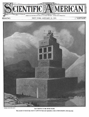 January 30, 1909