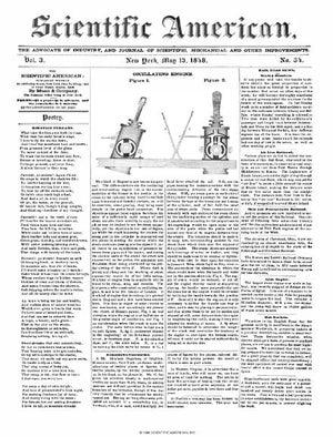 May 13, 1848