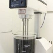 How to Make Graphene in Your Kitchen Blender