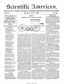 April 01, 1848