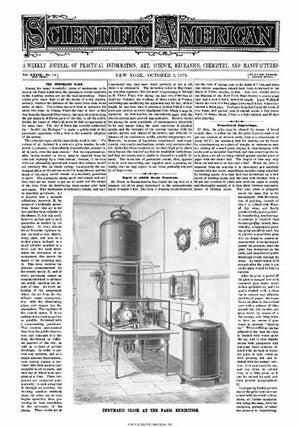 October 05, 1878