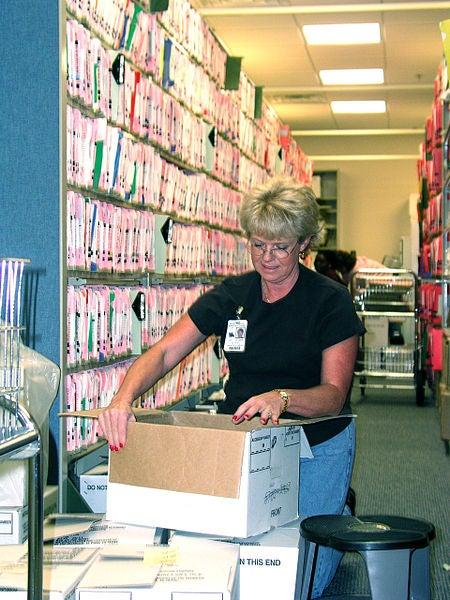 U.S. Prescription-Drug Safety Program Expands