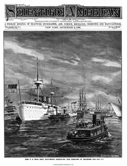 September 06, 1890