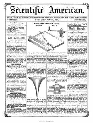 June 01, 1850
