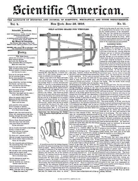 June 30, 1849