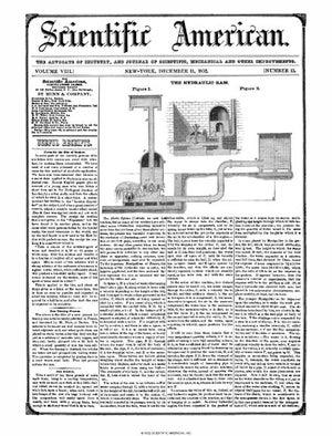 December 11, 1852