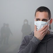Leaving the Paris Climate Accord Could Lead to a Public Health Disaster
