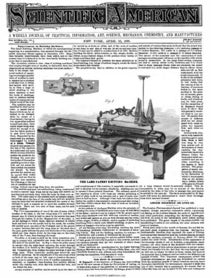April 25, 1868