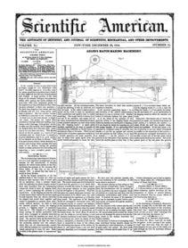 April 09, 1864