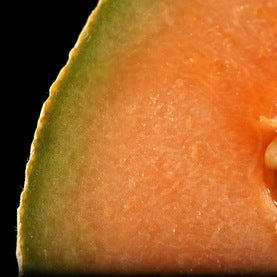 Tainted Melons Bring Harsh Penalties for Colorado Farmers