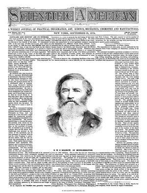 September 19, 1874