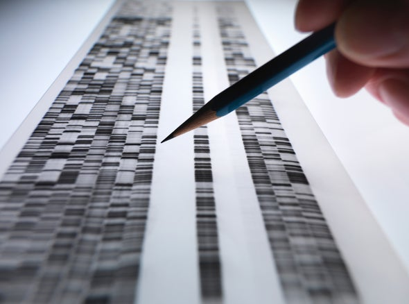 The Human Genome Was Never Completely Sequenced