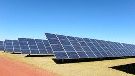 """Solar Cell """"Wonder Material""""--Perovskite--Falls Short of Expectations"""