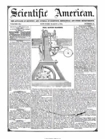 December 19, 1863