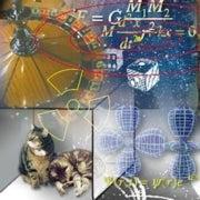 Bringing Schrödinger's Cat to Life