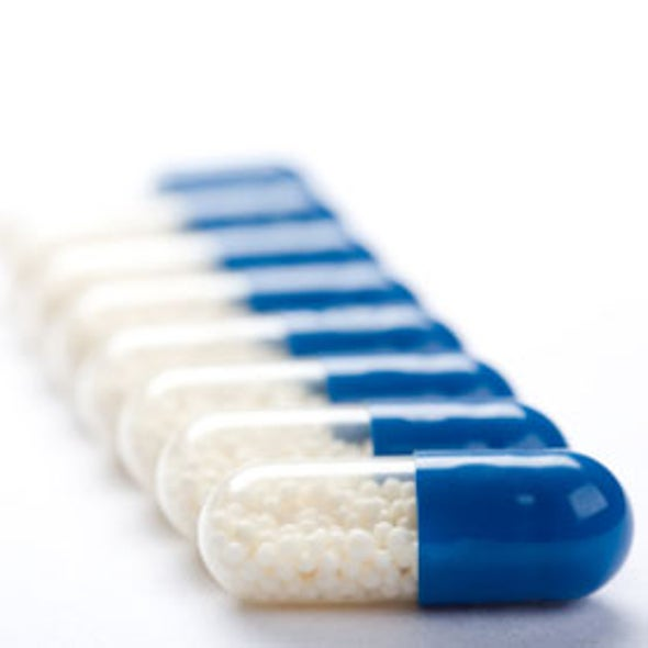New Drugs for Hepatitis C on the Horizon