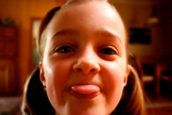 Fact or Fiction?: The Tongue Is the Strongest Muscle in the Body
