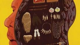Secrets of Neandertal Cognition Revealed