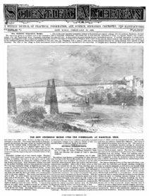 February 29, 1868