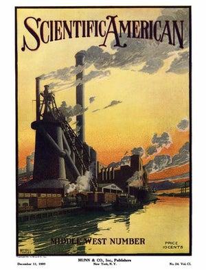 December 11, 1909