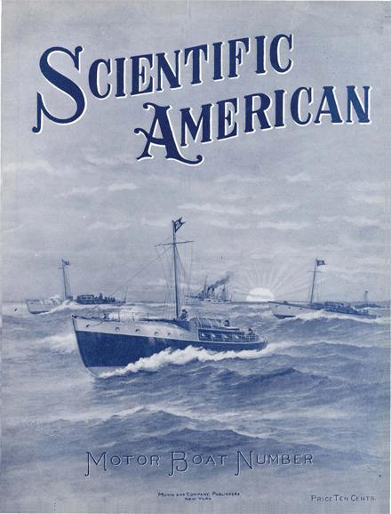 February 23, 1907