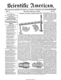 September 08, 1849
