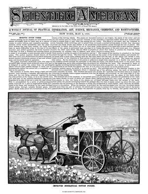 May 09, 1885