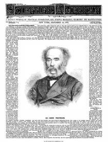 December 19, 1874