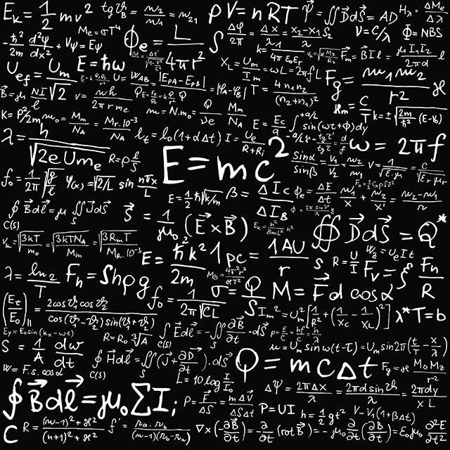 QUIZ: How Well Do You Know Einstein?