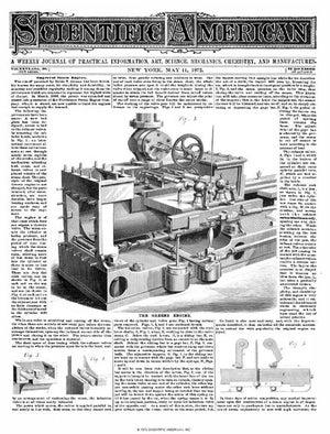May 11, 1872