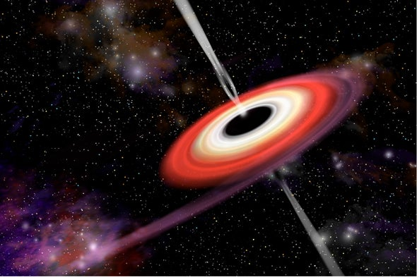 Singularities Can Exist Outside Black Holes--in Other Universes