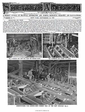 September 28, 1895
