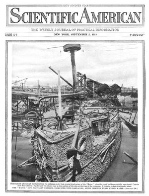 September 02, 1911