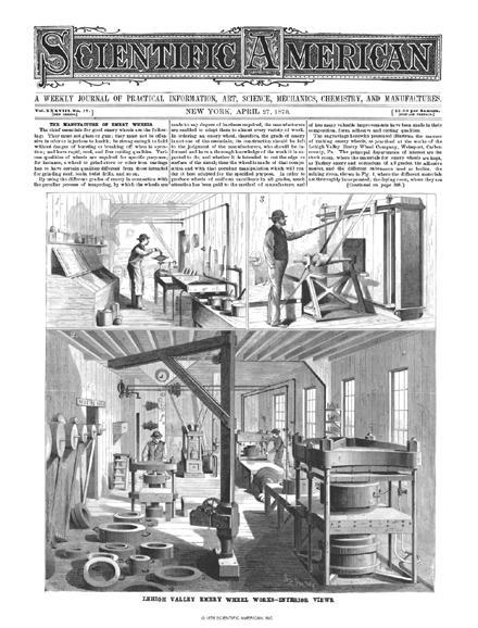 April 27, 1878