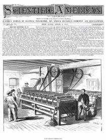 April 09, 1881